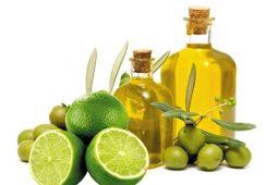 Khám phá cách làm trắng da từ dầu oliu vô cùng hiệu quả